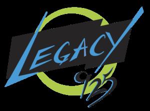 Legacy 925